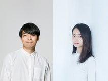 QuizKnock・伊沢拓司 福本作品への愛を語る。「カイジ」から学んだ準備力とは?