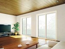 快適な夏は窓とサッシで決まる。断熱性能、掃除のしやすさ…アイテム最新事情