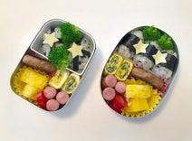 """hitomi、""""イエロー多め""""な手作り弁当「明るい感じにしてみました」"""
