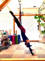 藤原紀香、トレーニング中の写真を公開「素敵な体型」「さすが」の声