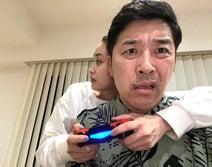 あべこうじ、妻・高橋愛がゲーム中にしてくることに困惑「疲れるよね?」