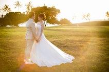 小林麻耶、3回目の結婚記念日を報告「笑いながら仲良く生きていきたい」