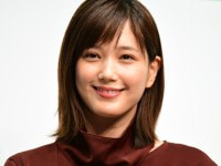 フェイク 動画 本田翼