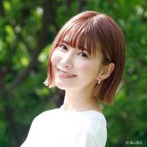 9nine 西脇彩華、オンラインイベント『あなたのそばで夏祭り!』開催 ...