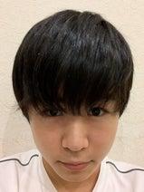 鈴木福、髪型について読者に意見求める「短髪に挑戦したい」