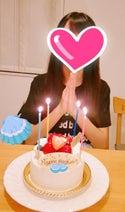 細川直美、次女の14歳の誕生日を祝福「少し特別に感じる年齢」