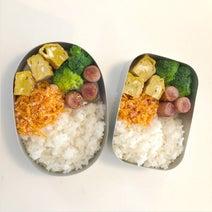 "hitomi、夫が作った""パパ弁当""を披露「私のお弁当とは、ちょっと違う」"