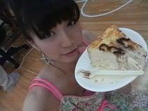 芹那、SDN48デビュー前の写真を披露「頑張っていたことを誇りに思う」