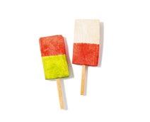え、本物のアイスキャンディじゃない? メキシコ発オシャレ雑貨5選