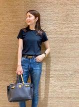 矢田亜希子、20代の頃から使っている愛用品を紹介「かなり年季はいっています」