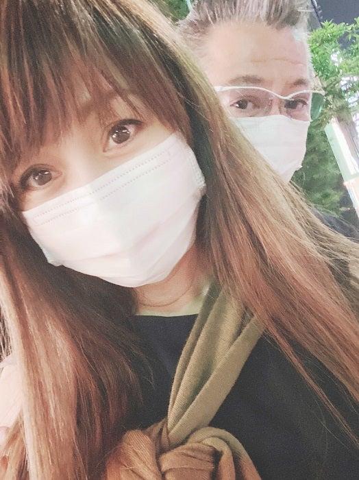 美奈代 渡辺