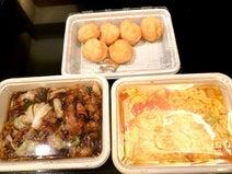 """藤あや子、大量にテイクアウトした""""激ウマ""""な惣菜を紹介「食は何よりも大事」"""