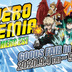 JUMP SHOPとお台場でヒロアカグッズフェア~BOOST UP HEROES~開催
