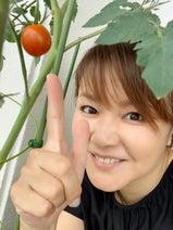中澤裕子、子ども達に秘密にしていることを明かす「絶対言わないんだけど」