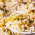 マジでおいしい!コンビニの飯系冷凍食品ランキング