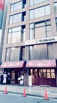 """『たいめいけん』三代目・茂出木氏、""""大切なお店""""が年内取り壊しに「無念では有ります」"""