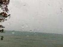 ダルビッシュ有の妻・聖子、夫の影響で好きになったもの「雨の音や匂いっていいですよね」