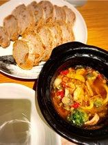 小川菜摘、成城石井で発見した美味しい商品「パンに乗せて食べました」