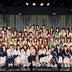 NMB48、結成10周年ライブ が「ひかりTV」「スカパー!」などで同時生中継  10周年オリジナル番組の放送も
