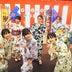 アンジュルム 川村文乃の「ソロフェス!」優勝記念特番が26日放送 ライブは全12曲、久々メンバー全員でのパフォーマンス