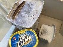 悩める生ゴミのニオイ問題。解決策はゴミ箱の掃除法だった