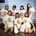犬童美乃梨、橋本梨菜らによる「sherbet」が新曲『PANYA』をリリース 「CHILLAX」とのコラボTシャツも発売