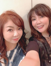 ハイヒールモモコ、小川菜摘と半年以上ぶりの再会「こんなに会わなかったん初めて」