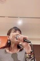"""堀ちえみ、歌うときの""""課題""""を明かす「楽しんで歌わないと」"""