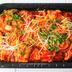 コストコ新商品「ヤンニョム豚バラ焼肉」アレンジ6レシピあり