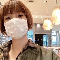 hitomi、無視されていた過去を告白「あの時の気持ちだけは忘れない」