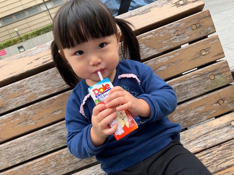 """浜田ブリトニーの夫・いわみん、娘が""""慢性蕁麻疹""""と診断「原因は分からずのまま」"""