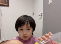 川崎希、娘と初対面した息子の反応「かなり可愛がってくれてる」