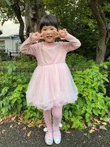 はんにゃ・川島の妻、ハロウィンと思われた娘の格好「いいえ、これは私服です」