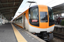 近鉄、地域共通クーポン専用きっぷを発売 「しまかぜ」に1,000円で乗車できるチケットなど5種