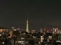 あいのり・桃、自宅のリビングから見える景色を公開「素敵な眺め」「憧れます」の声