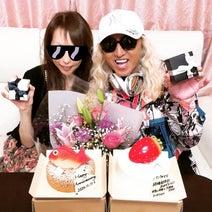 DJ KOO、31回目の結婚記念日を報告「笑顔でついて来てくれた奥さんに感謝」