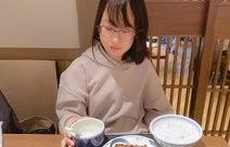 ギャルママ・日菜あこ、次女の中学受験で本音を吐露「まぢどれが正解なの~」