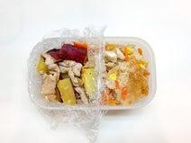 ホラン千秋、数々の手作り弁当を一挙に公開「凄い才能」「お見事」の声