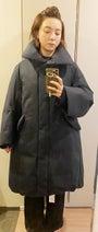 山口美沙『ユニクロ』で噂のコラボ商品を購入するも「ちょい大きい気もする」