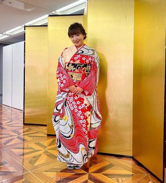 野呂佳代、結婚することを報告「楽しい家庭になりそう」「末永くお幸せに」の声