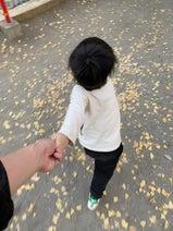 アレク&川崎希、息子の新しい習い事を報告「言葉の練習にもなりそうでいいかんじ」