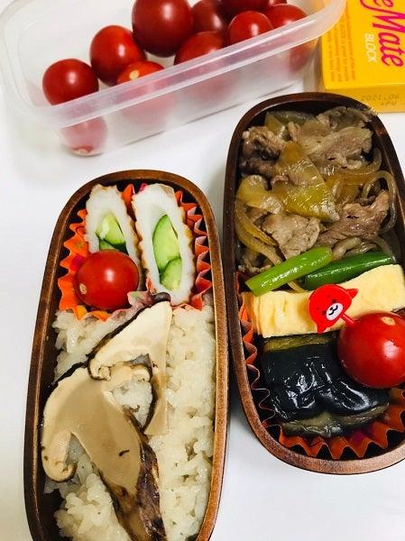 尾木ママ、朝5時前に起きて作ったすき焼き弁当を披露「女子力高い」「栄養満点」の声