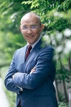 メキシコ戦で露見した日本代表の課題を宮澤ミシェルが指摘「決定力もだけど、守備の人数が揃っているときの失点が問題」