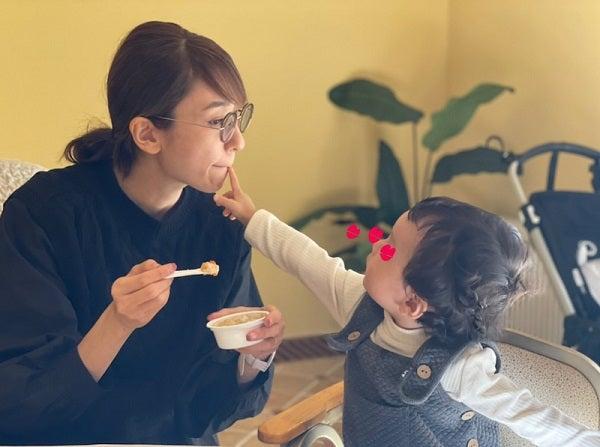 小池徹平の妻・永夏子、夫と遅れた結婚記念日のお祝い「愉快な夫婦、でいたいなぁ」