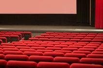 『鬼滅の刃』効果もあり「映画館」消費が大幅に増加!10月後半の国内消費動向指数