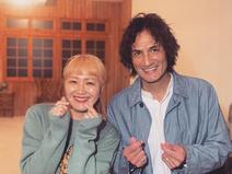 丸山桂里奈、初めてのいい夫婦の日に感謝!