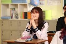 久間田琳加、第7世代の人気者たちと新バラエティに出演「3時のヒロインさんと合間に女子トークを楽しんでます」