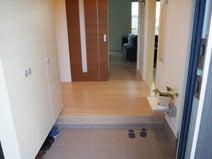バリアフリー住宅で一生涯快適に暮らすには「トイレ&玄関&廊下」に注目