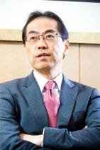 また、やった! 菅首相のメディア恫喝が生む「ふたつの忖度」