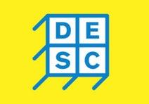 明星大学がデザインを学びたい社会人に向けた全3回の無料オンライン公開講座を実施